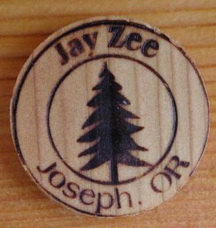 Jayzee Lumber